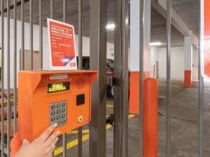 Public Storage - Chicago - 2835 North Western Ave - Photo 5