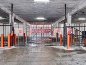 Image of Public Storage - Chicago - 2835 North Western Ave Facility on 2835 North Western Ave  in Chicago, IL - View 4