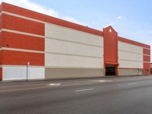 Image of Public Storage - Chicago - 2835 North Western Ave Facility at 2835 North Western Ave  Chicago, IL