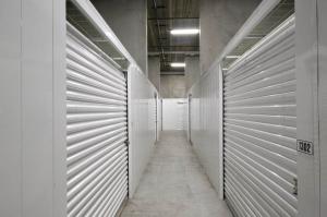 Image of Public Storage - Oak Lawn - 4600 Southwest Hwy Facility on 4600 Southwest Hwy  in Oak Lawn, IL - View 2