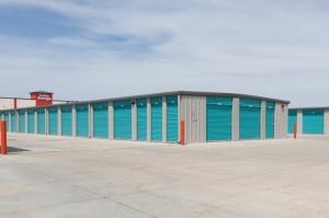 Public Storage - Elkhorn - 20809 Cumberland Dr - Photo 2