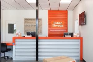 Image of Public Storage - Elkhorn - 20809 Cumberland Dr Facility on 20809 Cumberland Dr  in Elkhorn, NE - View 3