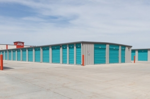 Image of Public Storage - Elkhorn - 20809 Cumberland Dr Facility on 20809 Cumberland Dr  in Elkhorn, NE - View 2