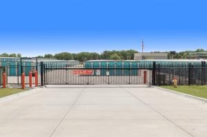 Image of Public Storage - Elkhorn - 20809 Cumberland Dr Facility on 20809 Cumberland Dr  in Elkhorn, NE - View 4