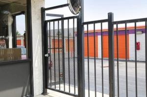 Image of Public Storage - Bolingbrook - 615 E Boughton Road Facility on 615 E Boughton Road  in Bolingbrook, IL - View 4