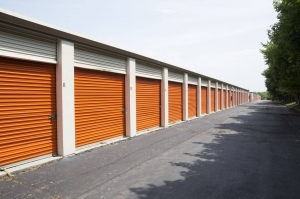 Image of Public Storage - Bolingbrook - 615 E Boughton Road Facility on 615 E Boughton Road  in Bolingbrook, IL - View 2
