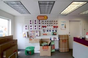 Image of Public Storage - Milwaukee - 7415 West Dean Road Facility on 7415 West Dean Road  in Milwaukee, WI - View 3