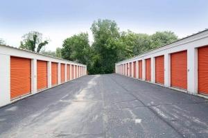 Image of Public Storage - Winfield - 28W650 Roosevelt Road Facility on 28W650 Roosevelt Road  in Winfield, IL - View 2