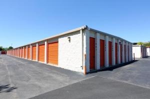 Public Storage - Elgin - 665 Big Timber Road - Photo 2