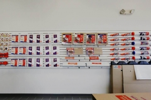Public Storage - Naperville - 2433 S Washington St - Photo 3