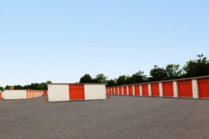 Public Storage - Naperville - 2433 S Washington St - Photo 2