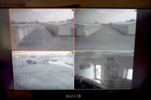 Image of Public Storage - Ramsey - 6800 Riverdale Drive NW Facility on 6800 Riverdale Drive NW  in Ramsey, MN - View 4