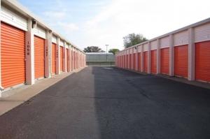 Image of Public Storage - Ramsey - 6800 Riverdale Drive NW Facility on 6800 Riverdale Drive NW  in Ramsey, MN - View 2