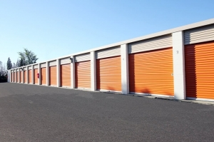 Image of Public Storage - Roselle - 1295 W Lake Street Facility on 1295 W Lake Street  in Roselle, IL - View 2