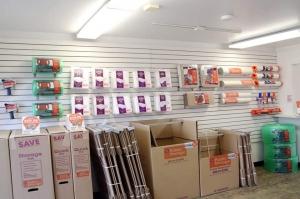Public Storage - Bolingbrook - 200 Brook Court - Photo 3