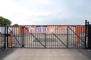 Image of Public Storage - Bolingbrook - 200 Brook Court Facility on 200 Brook Court  in Bolingbrook, IL - View 4
