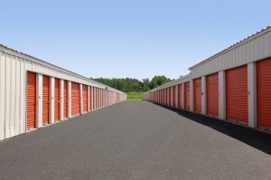 Public Storage - Aurora - 184 Route 30 - Photo 2