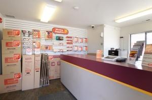 Public Storage - Willowbrook - 801 Joliet Road - Photo 3
