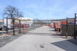 Image of Public Storage - Willowbrook - 801 Joliet Road Facility on 801 Joliet Road  in Willowbrook, IL - View 4