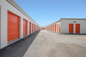 Image of Public Storage - Willowbrook - 801 Joliet Road Facility on 801 Joliet Road  in Willowbrook, IL - View 2