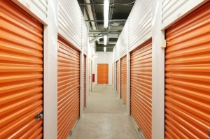 Image of Public Storage - Chicago - 362 W Chicago Ave Facility on 362 W Chicago Ave  in Chicago, IL - View 2