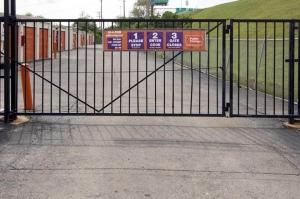 Image of Public Storage - Park City - 3501 Belvidere Road Facility on 3501 Belvidere Road  in Park City, IL - View 4