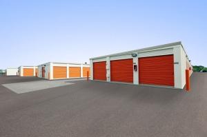 Image of Public Storage - Park City - 3501 Belvidere Road Facility on 3501 Belvidere Road  in Park City, IL - View 2