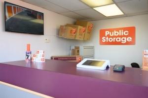 Public Storage - Skokie - 8050 McCormick Blvd - Photo 3