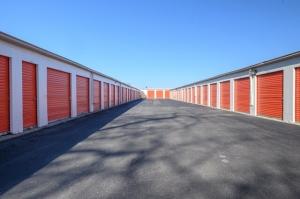 Public Storage - Skokie - 8050 McCormick Blvd - Photo 2