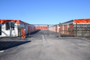 Image of Public Storage - Skokie - 8050 McCormick Blvd Facility on 8050 McCormick Blvd  in Skokie, IL - View 4