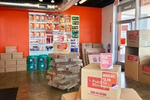 Public Storage - St Louis - 8691 Olive Blvd - Photo 3