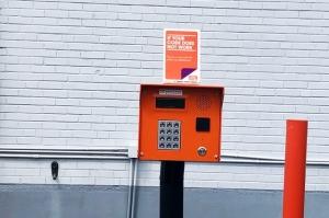Public Storage - St Louis - 8691 Olive Blvd - Photo 5