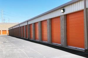 Public Storage - St Louis - 8691 Olive Blvd - Photo 2