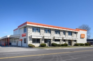 Image of Public Storage - Mount Prospect - 708 W Central Road Facility at 708 W Central Road  Mount Prospect, IL
