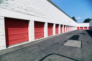 Image of Public Storage - Richfield - 200 W 78th Street Facility on 200 W 78th Street  in Richfield, MN - View 2