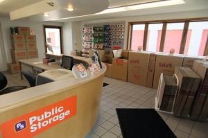Image of Public Storage - Richfield - 200 W 78th Street Facility on 200 W 78th Street  in Richfield, MN - View 3