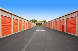 Image of Public Storage - Lakeville - 21002 Heron Way Facility on 21002 Heron Way  in Lakeville, MN - View 2