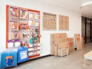 Public Storage - Skokie - 8220 Skokie Blvd - Photo 3