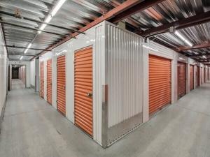 Image of Public Storage - Skokie - 8220 Skokie Blvd Facility on 8220 Skokie Blvd  in Skokie, IL - View 2