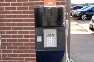 Public Storage - Edmond - 640 NW 164th St - Photo 5
