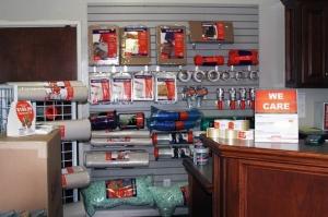 Public Storage - Edmond - 640 NW 164th St - Photo 3