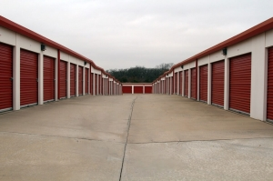 Public Storage - Edmond - 640 NW 164th St - Photo 2