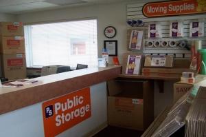 Image of Public Storage - Sauk Rapids - 1111 Franklin Ave Facility on 1111 Franklin Ave  in Sauk Rapids, MN - View 3