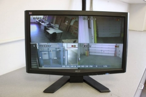 Image of Public Storage - Minneapolis - 3245 Hiawatha Ave S Facility on 3245 Hiawatha Ave S  in Minneapolis, MN - View 4