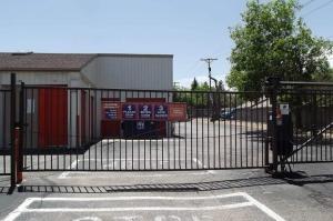 Public Storage - Denver - 5500 W Hampden Ave - Photo 4