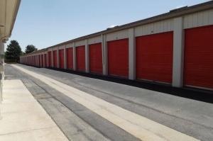 Public Storage - Denver - 5500 W Hampden Ave - Photo 2