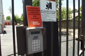 Public Storage - Denver - 5500 W Hampden Ave - Photo 5