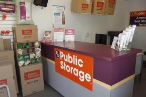 Public Storage - Denver - 5500 W Hampden Ave - Photo 3