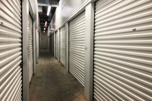 Image of Public Storage - Woodbury - 2280 Wooddale Drive Facility on 2280 Wooddale Drive  in Woodbury, MN - View 2