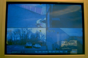 Image of Public Storage - Woodbury - 2280 Wooddale Drive Facility on 2280 Wooddale Drive  in Woodbury, MN - View 4